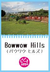 yunoyama_bow.jpg