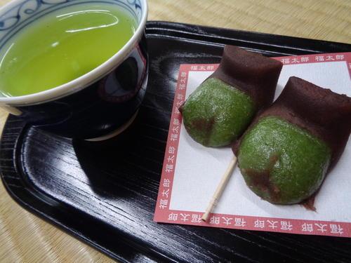 img_toukaidou_suruga_03b.JPG